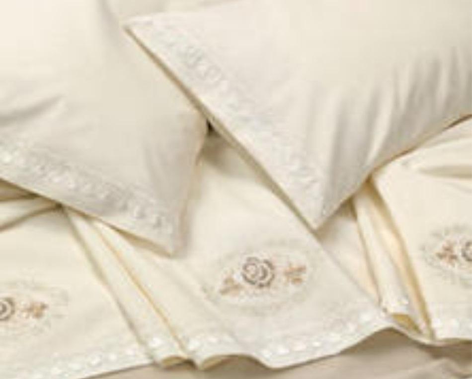 Мы используем индивидуальный подход для каждого клиента при изготовлении постельного  белья для гостиниц с учетом индивидуальных размеров матрасов e0e08811afb17
