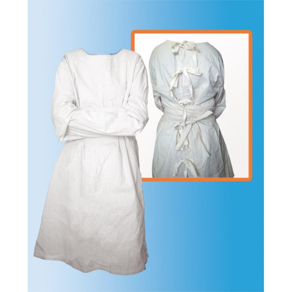 Платье халат на пуговицах фото свободолюбивы